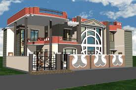 Front Elevation - GharExpert The 25 Best Front Elevation Ideas On Pinterest House Main Door Grill Designs For Flats Double Design Metal Elevation Two Balcony Iron Gate Wall Simple Drhouse Emejing Home Pictures Amazing Steel Porch Glamorous Front Porch Gates Photos Indian Youtube Best Ideas Latest Ipirations Grilled Grille Malaysia Windows 2017 Also Modern Gate Pinteres