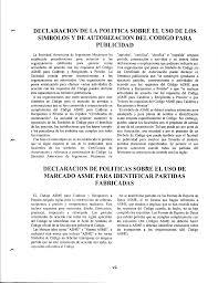ASME BPVC VIII Espa±ol pdf DOCSLIDE BR