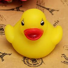 Bathtub Reglazing Clifton Nj by Articles With Duck Brand Bathtub Mat Tag Stupendous Duck Bathtub