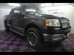Used Lincoln Mark LT For Sale In Richmond, VA: 120 Cars From $8,900 ... Why It Failed Lincoln Pickup Trucks Spied Mark Lt Lives For Buyers In Mexico Autoweek 5ltpw185x6fj22936 2006 Silver Lincoln Mark On Sale Pa Used Louisville Tn 377 Auto This Town Carold Ford Pickup Monstrosity Is Sale 2002 Blackwood Classiccarscom Cc1133632 New Youtube 2008 Photos Specs News Radka Cars Blog 200413 Suvs With Idle Problems Carscom 50 Best F150 Savings From 3499