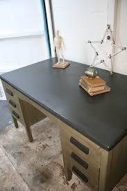 34 best vintage desk images on pinterest teacher desks desk
