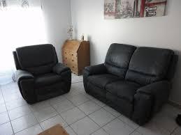 canap et fauteuil assorti canap dangle avec fauteuil lotus pour canapé et fauteuil assorti