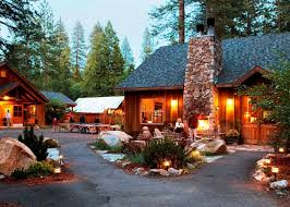 Ahwahnee Dining Room Tripadvisor by Evergreen Lodge Yosemite Accommodation Audley Travel