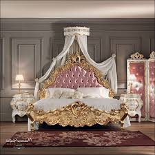 Full Size Of Bedroomamazing Rose Gold Bedroom Ideas Copper White And