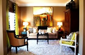 Adventures In Decorating Paint Colors by Bedroom Awesome Living Room Make Over Tan White Blue Christinas