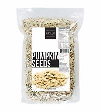 Can Guinea Pigs Eat Salted Pumpkin Seeds by Salted Pumpkin Seeds Ebay