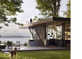 100 House In Nature A House In Nature By Mw Works Livegreenblog