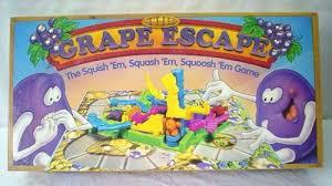 Grape Escape Youtube Watchvxlrx2tnSw0U