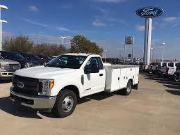 2017 Ford F350, Weatherford TX - 5000996478 ... New 72018 Used Ford Cars For Sale In Weathford Tx Weatherford Nissan Dealership Serving Fort Worth Southwest Bruckners Bruckner Truck Sales North Texas Mini Trucks Home Jerrys Buick Gmc Serving Arlington Gallery Propane Tanks Granbury Aledo 2009 Intertional 8600 Daycab Semi For By Fedrichs Mike Brown Rv Dealer Motorhome Consignment Travel Trailer Toy