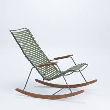 Rocking Chair Click Olive Green Vis Vis Club Chairrocking Chair Trib Custom Rocking Chairs Comfortable Refined And Elegant Gary People Relaxation Retirement Rocking Stock Photos The Peoples Fredericia Chair J16 Eames Is Not Just For Babies Old People Chairish Two Amazoncom Adults Heavy Outdoor Indoor Rar Green Check Out Costway Patio Glider Bench Double 2 Person Loveseat Armchair Backyard New Shopyourway Order A Custom Hand Made Wooden In Uk Ireland Comfortable Chairs By Weeks Company