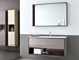 retractable bathroom mirror retractable bathroom mirror led wall
