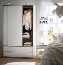 chambre vert kaki déco chambre vert fonce 91 aulnay sous bois 24412232 pour inoui