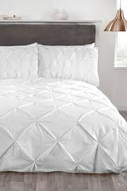 Bedding Sets Duvet Covers & Sets Single Double & King Sizes