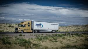 100 Greatwide Trucking Roadrunner Transportation Systems Is Home To 20 Companies
