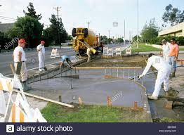 Pour Concrete Cement Driveway Sidewalk Curb Construct Build Make ... Form Truck Nurufcomunicaasl Form Information Pm 36528 Lc Knuckle Boom Crane W Kenworth T800 Cage Truck Building Concrete And Pouring A Slab Youtube Concrete New Freightliner Classic Xl V3 0 For Stock Photos Images Alamy How To Ppare Site Base Forms Rebar Home Clifton Home Shell By Bartley Corp With Wwwtopsimagescom Picker Fresh Kaizen Onsite Mixing The Arrive On Are Builder Worker Pouring Into Photo Image Of 1991 Gmc Topkick Sle Cage Item B8491