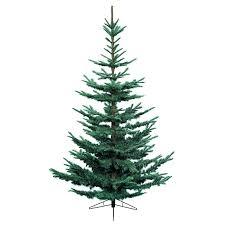 Christmas Tree Flocking Spray Uk by Artificial Christmas Tree 10ft U2013 Amodiosflowershop Com