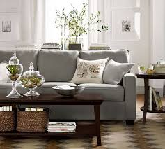 Pottery Barn Turner Sleeper Sofa 25 unique couch arm covers ideas on pinterest granny love