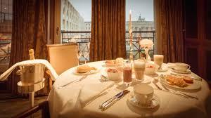luxushotel adlon kempinski berlin eine hotel ikone mit aura