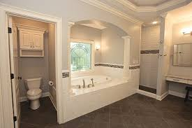 One Day Remodel One Day Affordable Bathroom Remodel Creative Experienced Bathroom Remodeling In Indianapolis