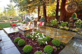 Photos | Yard Crashers | HGTV Garden Design With Photos Hgtv Backyard Deck More Beautiful Backyards From Fans Pergolas Hgtv And Patios Old Shed To Outdoor Room Video Brilliant Makeover Yard Crashers Patio Update For Summer Designs Home 245 Best Spaces Images On Pinterest Ideas Dog Friendly Small Landscape Traformations Projects Ideas