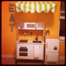 Hape Kitchen Set Malaysia by Ikea Kitchen Table Sets Awesome Home Decor Chairs Before1 Jpg Idolza