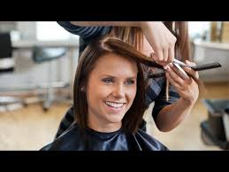 coiffeur fiche métier comment devenir coiffeur