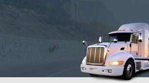 Chayka Trucking School - Los Angeles CDL Driving & Training School Truck Driving Schools In Nj School Brampton Trucking In Los Angeles County Ca Commercial Heres What You Need To Know About Crst Expiteds Traing Program Ctda California Academy Committed Superior Your Force A New Career Ntts National Tractor Trailer Universal Montreal Best Resource Zambia Tga Attend A Professional Truckdriver Robots Could Replace 17 Million American Truckers The Next 83 Best Big Rig Redneck Images On Pinterest Big Trucks Semi Sergio Provids Cdl