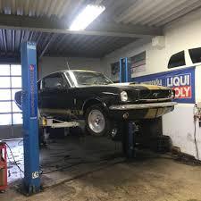 100 Mm Design MM Automotive Repair Shop Wetzlar Germany 38 Reviews