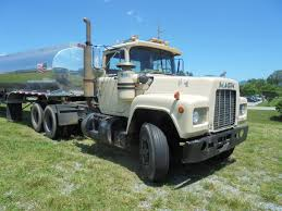 1984 Mack R - Trucks For Sale - BigMackTrucks.com Mack Trucks Mack Trucks From Puerto Rico My New Galleries View All For Sale Truck Buyers Guide Nigerian Used 1983 R Model Autos Nigeria Old Hoods Cluding Ch Visions Rd 1989 Rmodel Single Axle Day Cab Tractor For Sale By Arthur Show Ccinnati Chapter Of The Amer Flickr Bumpers Raneys Parts Mack Dump N Trailer Magazine
