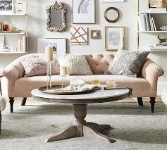 Pottery Barn Design Ideas PB Bellevue Designers 425 451 0097 for
