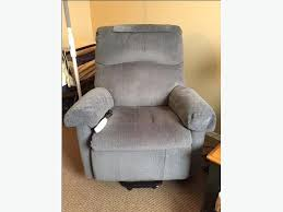 Pride Wall Hugger Lift Chair by Must Go Pride U201clift U201d U2013 Wall Hugger Recliner Chair Ll805 Wall