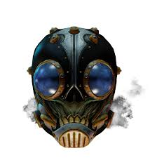 Payday 2 Halloween Masks Disappear by Payday 2 Infamy 2 0 Overkill Software