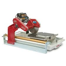 husky tile saw thd950l husky tile saw