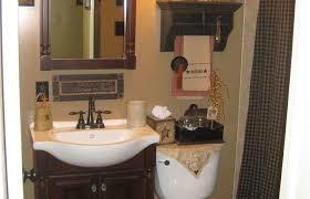 Bathroom Farmhouse Style Bathrooms Interior Ideas Accessories Medium Size Fixer Upper Rustic