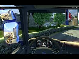 Scania Truck Driving - GPS Problem - YouTube Roadexplorer Gps Maps Update Transportation Services Denney Excavating Indianapolis Video Preventable Or Not Page 237 Of 407 Florida Trucking In Philly Suburbs Truck Drivers Often Using Apps Smash Into Let The New Year Be The Truck Drivers Good Deal Driver Is Writing Documentation Tracking Rand Mcnally Tnd525 Navigation 5 Inch Professional Sitework Specialists Snow Removal Gps Best Image Kusaboshicom Got Trucks Heres Why You Need Hdyman Cnection Rv Unbiased Reviews Attracting Next Generation Truckers Logistics Blog