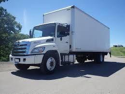 2014 HINO 268A BOX VAN TRUCK FOR SALE #474 2010 Hino 268 Box Truck Trucks For Sale Pinterest Rigs And Cars Van In Arizona For Sale Used On Hino Box Van Truck For Sale 1234 We Purchased A New Truck Junkbat Durham 2016 268a 288001 Toyota Dallas Beautiful 2018 Custom Black 26ft With Custom Top Attic Side Door Hino 2014 195 Diesel Cooley Auto Fleet Wrapped Element Moving Car Wrap City 2011 2624 Malaysia New Lorry Wu342r 17 Ready To Roll Out
