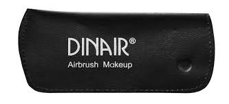 Dinair Airbrush Pro Makeup Kit | Medium Shades | 10pc Make-up Set |  Multi-Purpose For... Dinair Airbrush Pro Makeup Kit Medium Shades 10pc Set Multipurpose For Smashinbeauty Airbrush Coupon Code 2018 Imvu Creator Freebies Buy Scrubs Online Nz Petsmart Coupons Fish Discount Mac Makeup Micro Center Computers Marks And Spencer Free Delivery Iherb Promo Mabels Labels Thor Of Sweden 21 Secrets Mac Employees Will Never Tell You Metro Pcs Monster Jam New Orleans Deals Rental Safe Choice Benjamins Buffet Online Shopping India Gate 1 Promo
