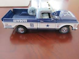 Danbury Mint Dallas Cowboys Pickup Truck- MINT Condition | #1721371032 Truck Accsories Dallas Texas Compare Cowboys Vs Houston Texans Etrailercom Dallas Cowboys Car Front Floor Mats Nfl Suv Rubber Non Slip Customer Profile John Deere Us New Pick Your Gear Automotive Whats Happening At The Pickup Guy Flags Size 90150 Cm Very Cool Flagin Flags Banners Twinfull Bedding Comforter Walmartcom Cowboy Jared Smith To Challenge Extreme Linex Impact Beach Bash Home Facebook 1970s Tonka With Figure Fan Van Metal Brand Official