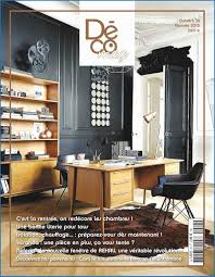 100 Home Interior Magazine Design S Prettier Country And