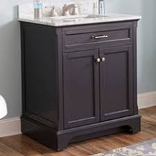 Lowes Canada Medicine Cabinets by Shop Bathroom At Lowes Com