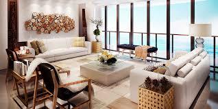stunning modern furniture stores orlando décor