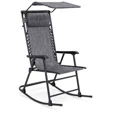 BestChoiceProducts: Best Choice Products Outdoor Folding Zero ... I Rock Rocking Chair Funny N Roll T Shirt New Fashion Mens 6 Best Recliners For Tall Man Jun 2019 Reviews Buying Guide Whats The Heavy Duty For Big Men Up To 500 Lbs Gliders And Ottomans Sale Toddlers Online Deals Gci Outdoor Road Trip Rocker With Carrying Bag Page 1 Qvccom Allweather Porch Shop Vintage Leather Free Shipping Today Overstock Bluesman Blues Singer Acoustic Guitar Music Custom Chairs Custmadecom Amazoncom Rawlings Nfl Green Bay Packers Large Shirt Mum Gran Dad Retired Uncle Retiree Gift Vitra Eames Rar White At John Lewis Partners