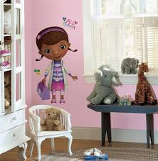 Doc Mcstuffin Bedroom Set by Doc Mcstuffins Bedroom Decor U2013 Certainly One Of The Best Ideas To
