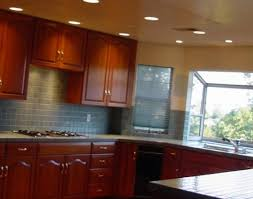 lighting delightful kitchen dining room lighting collections