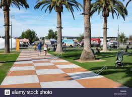 IRVINE, CA - JANUARY 14, 2018: Food Trucks And Farmers Market At The ... 26 Favorite Food Trucks In Sonoma County Foodtruckcatingservice Hashtag On Twitter Join Your Favorite Gourmet Food Truck And Help With Hunger New Regulations For Vending Santa Ana May Finally Move Headline Change Orange Public Schools Off Hang 10 Tacos Fding The Best In Flagstaff Truck Frenzy Presented By Shadows Foundation Sol Agave Roaming Hunger Kona Ice Catering Connector On The Road Habit Burger Block Party Tickets 111018 List Of Trucks Wikipedia