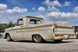 Build A Chevy Truck | New Car Updates 2019 2020 Build A Chevy Truck New Car Updates 2019 20 Used Cars Sacramento Release Date German British Ford 1971 Mercury Capri Bat Rouge Craigslist Wwwtopsimagescom Trucks For Sale In Md Craigslist Ny Cars Trucks Searchthewd5org Cedar Rapids Iowa Popular And For Dallas Tx And By Owner Best If Your Neighborhood Is Full Of Pickup You Might Be A Trump Texas Toyota Aston Martin Download Ccinnati Jackochikatana