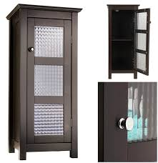 Estate By Rsi Laundry Cabinets by Home U0026 Garden Cabinets U0026 Cupboards Find Offers Online And
