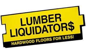 Formaldehyde In Laminate Flooring Brands by Lumber Liquidators Lawsuit Laminate Floor Formaldehyde Recall