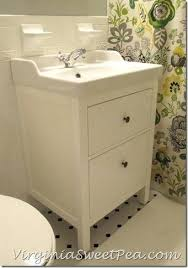 Ikea Hack Vessel Sink by Vanities Bathroom Vanity Ikea Canada Vessel Sink Vanity Ikea