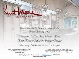 Kent Moore Cabinets Bryan Texas kent moore cabinets ltd home facebook